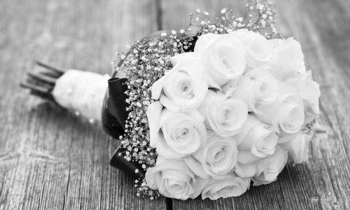 Quelle tenue de mariage lorsqu'on est invitée ?