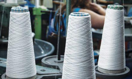 Les secrets de fabrication d'un pull Montagut