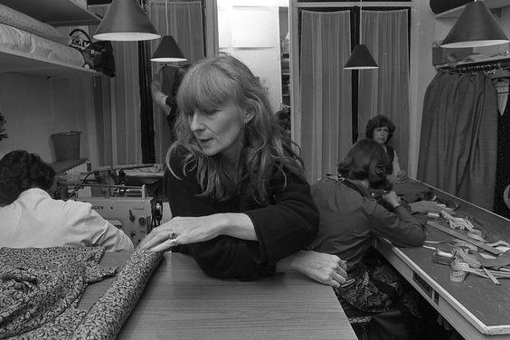 Atelier Sonia Rykiel