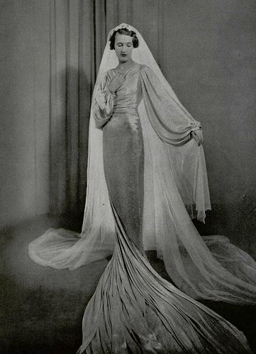 dress Jeanne Lanvin