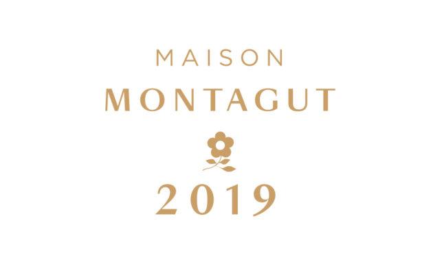 Rétrospective Maison Montagut 2019