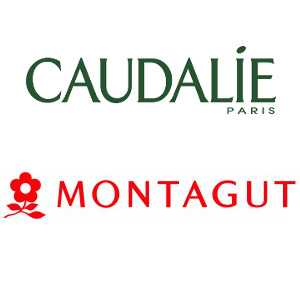 Caudalie and Montagut