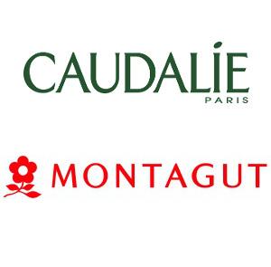 Caudalie and Montagut