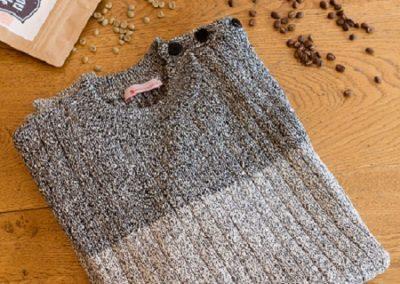 Sweater Maison Montagut Bertrand