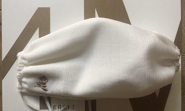 Les masques de protection COVID-19
