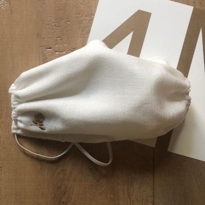 protective masks covid19 Maison Montagut