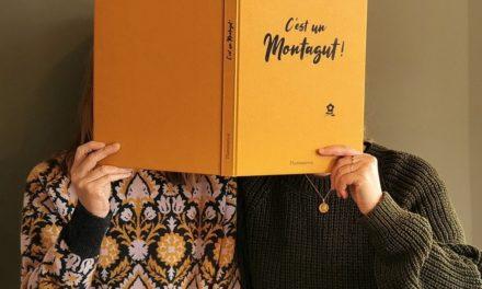 Un livre sur l'histoire de Montagut et ses 140 ans de mailles